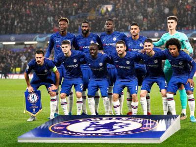 Chelsea - Bayern Munich : notre simulation FIFA 20 (Ligue des Champions - 8ème de finale aller)