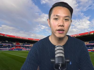 PSG : les enjeux de la rencontre face au Bayern Munich