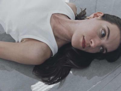 La playlist de la semaine 38, de Charlotte Cardin à -M-