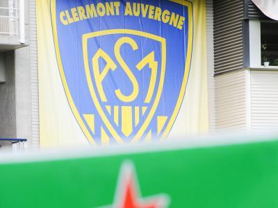 Champions Cup : l'ASM Clermont favori du groupe 3 ?