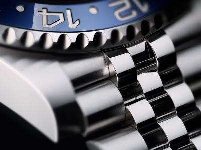 Rolex GMT-Master II : la vidéo officielle