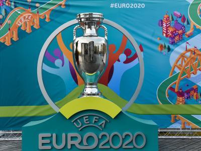 Euro 2020 : le tirage au sort complet des groupes