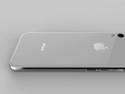 iPhone SE 2 : l'iPhone X compact de nos rêves