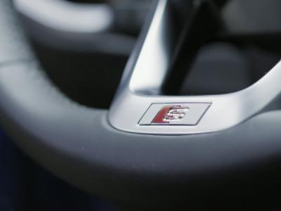 Audi Q3 (2019) - Vidéo officielle