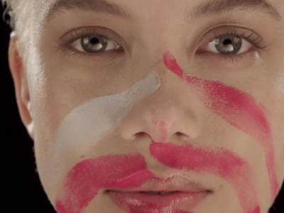 Vidéos : Alain Chamfort - Joy