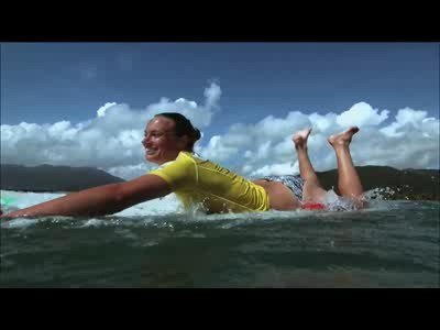 Swatch Girls Pro Chine 2012 : les plus belles images