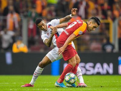 PSG - Galatasaray : notre simulation FIFA 20