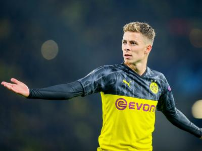 Borussia Dortmund : Thorgan Hazard, la bonne pioche du mercato ? L'avis de Patrick Guillou