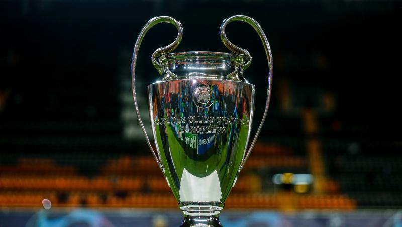 Ligue des Champions : la liste des qualifiées en 8e de finale