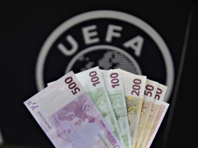 Mercato estival 2020-2021 : top 20 des transferts en Europe