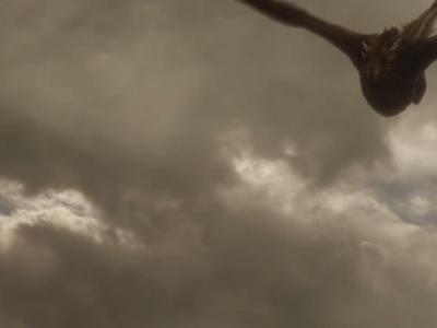 Game of Thrones saison 7 : le trailer de l'épisode 4 (VOST)