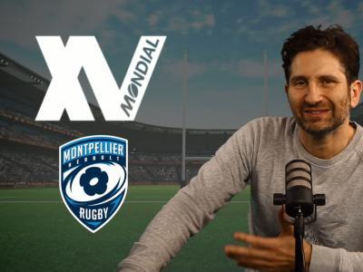 Montpellier Hérault Rugby : les points forts pour la Champions Cup ?