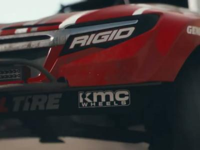 Honda met (presque) toutes ses sportives dans un mini-film en images de synthèse