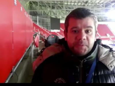 OL : le debrief du match face au FC Metz