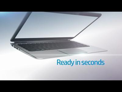 Le Spectre XT de HP vient taquiner le MacBook Air