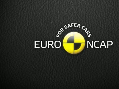 Renault Mégane restylée: Crash-test Euro Ncap, la tuile