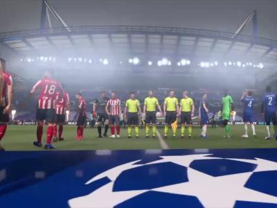 Chelsea - Atlético de Madrid : notre simulation FIFA 21 (8ème de finale retour de Ligue des Champions)