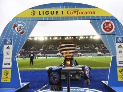 Coupe de la Ligue : le palmarès complet de 1995 à nos jours