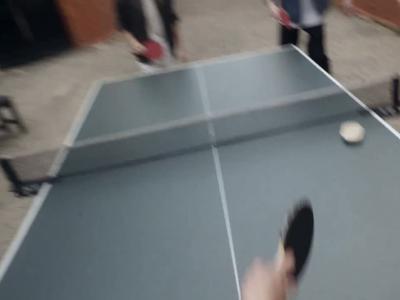 BeoPlay P2 : vidéo officielle de présentation de l'enceinte bluetooth