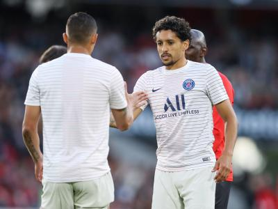 Metz - PSG en questions : 1ère victoire de la saison à l'extérieur pour les Parisiens ?