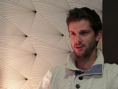 Need for Speed Payback : rencontre avec Donald Reignoux, voix française de Tyler