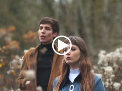 The Pirouettes - 2016