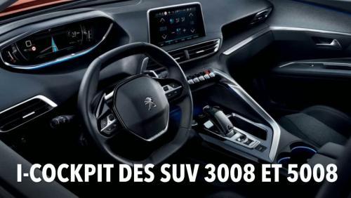 Peugeot 508 2 (2018) : le point sur les rumeurs