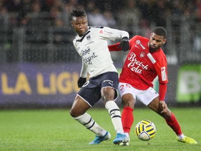 Brest - Bordeaux : notre simulation FIFA 20 (23e journée de Ligue 1)