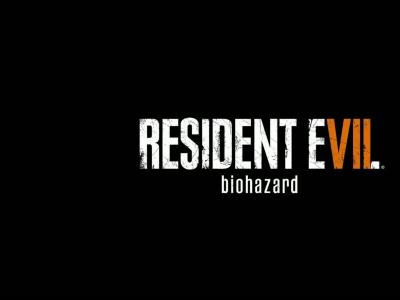 Resident Evil 7 : Biohazard - le trailer de l'attraction éphémère The Experience (VO)
