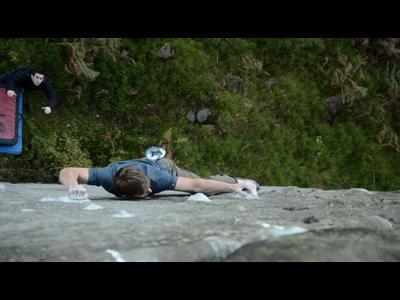 Life on Hold, une référence pour les grimpeurs