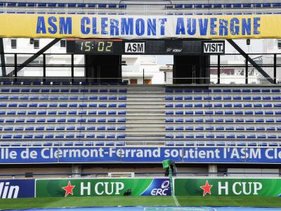 ASM Clermont : qui sont les joueurs clés pour la Champions Cup ?