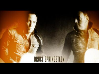 Bruce Springsteen - Dream Baby Dream