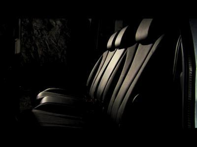 Essai Nouveau Mazda5