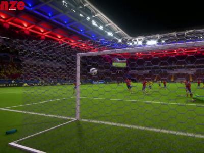Brésil - Costa Rica : notre simulation sur FIFA 18