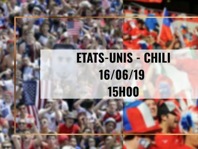 Coupe du Monde 2019 : le calendrier du groupe F