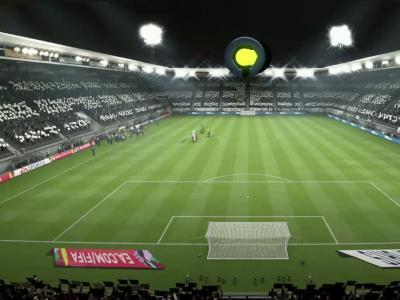 Amiens SC - ASSE : notre simulation FIFA 20 (L1 - 35e journée)