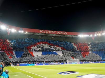 PSG - OM : notre simulation sur FIFA 20
