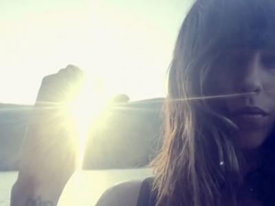 Lou Doillon - Where to start