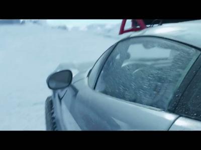 Fast & Furious 8 : un première trailer explosif plein de rebondissements