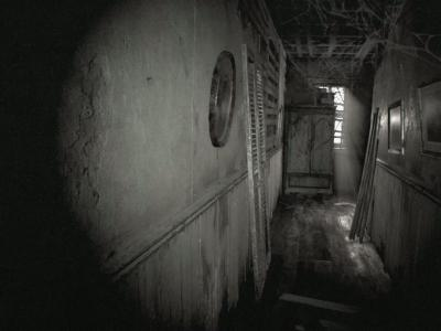 Resident Evil 7 : Biohazard - le trailer d'annonce (VO)