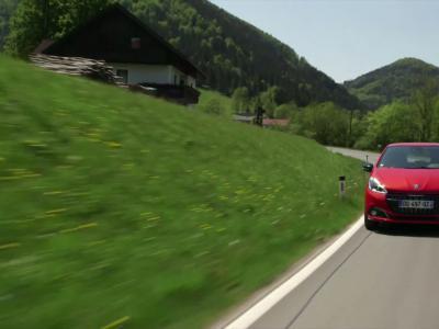 Essai Peugeot 208 restylée : le grammage avant le plumage