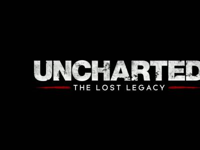 Uncharted The Lost Legacy : le Story Trailer de l'E3 2017