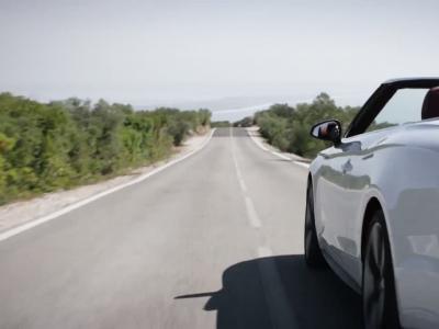 Audi A5 et S5 Cabriolet : vive le hors saison !