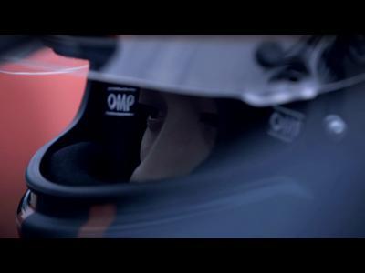 408,84 km/h : record mondial de vitesse