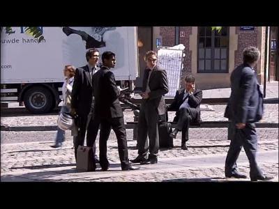 La reouverture de Lafesse en DVD - Extraits