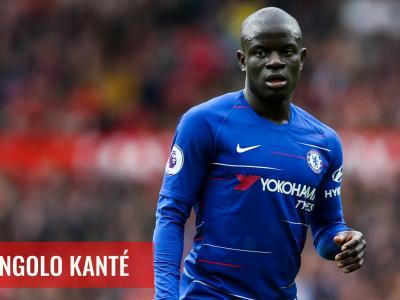 Transferts - Chelsea : 10 joueurs sur le départ au mercato d'été 2019