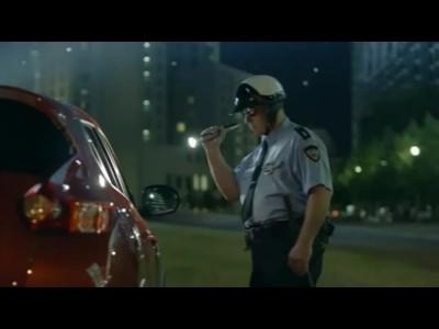 Nissan Juke, le teaser