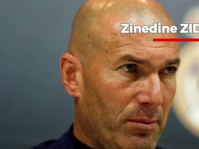 Marseille : quel remplaçant en cas de départ de Rudi Garcia en cours de saison ?