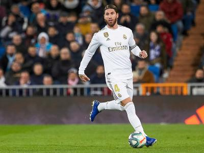 Alavès-Real Madrid : le succès des Merengue en vidéo