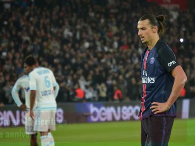 Dans le garage de... Zlatan Ibrahimovic